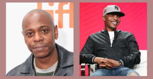 Dave Chappelle will play the voice in T.I.'s head on new album