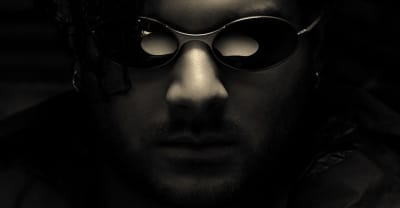 Jai Paul resurfaces with two new songs