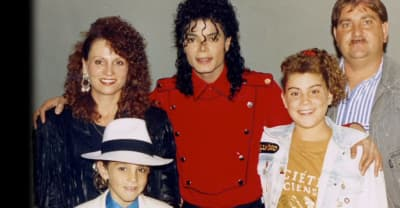 A clinical psychologist discusses Leaving Neverland, abuse, and trauma