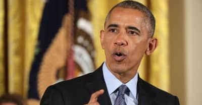 Watch John Legend, Kerry Washington, Kobe Bryant, And More Share Their Memories Of Barack Obama's Presidency