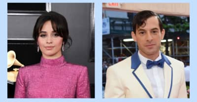 "Camila Cabello and Mark Ronson's ""Find U Again"" is mind-blowing pop"