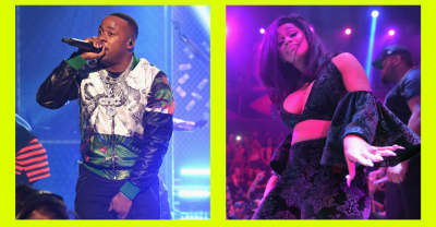Yo Gotti previews new Cardi B collaboration