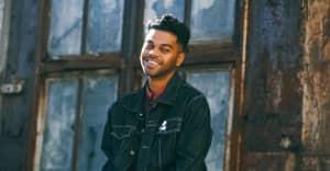 Anik Khan On Kites And The Trip To Bangladesh That Changed His Rap Career
