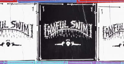 Father announces Awful Swim, a new solo album with Adult Swim