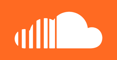 "SoundCloud Posts $53 Million Loss For 2015, ""May Run Out Of Cash"""