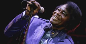 James Brown's death to be reexamined by Atlanta prosecutor
