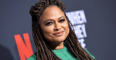 Ava DuVernay and Netflix sued over When They See Us