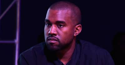 """Kanye West calls out Universal for """"unfair"""" music contracts, Hit-Boy chimes in"""