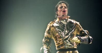 Official Michael Jackson concert films appear on YouTube during Leaving Neverland broadcasts