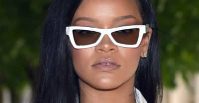 This is Rihanna's simple dating advice for people everywhere