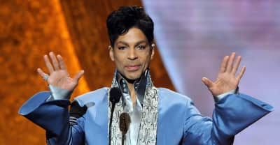 Minnesota Twins baseball team to sell Prince-related merch