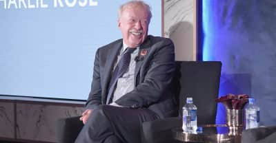 Netflix announces biopic based on Nike co-founder Phil Knight's Shoe Dog
