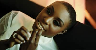 "Laura Mvula Says She Was Held For Four Hours And ""Treated Like A Criminal"" At Miami Airport"