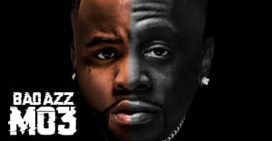Boosie Badazz and MO3 team up for new project Badazz MO3