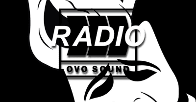 Listen to episode 69 of OVO Sound Radio