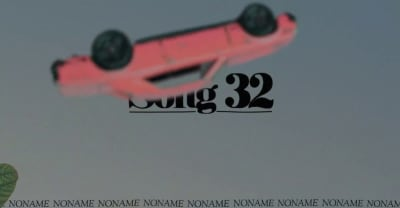 "Listen to Noname's ""Song 32"""