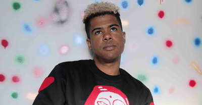 Listen To This New iLoveMakonnen Song The Next Time You Get Stood Up