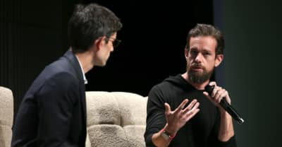 "Twitter's Jack Dorsey reportedly ""hates"" the 'like' button and wants to remove it"