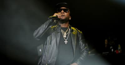 """Jeezy Connects With Lil Wayne On """"Bout That"""""""