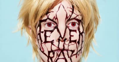 Fever Ray gives us her second album Plunge