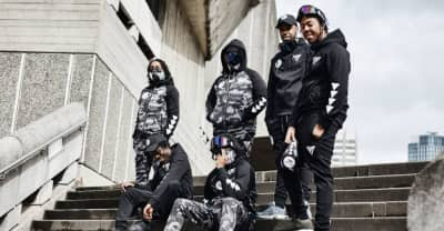 """67 on police targeting of U.K. drill music: """"It's not right to blame or alienate one music genre"""""""