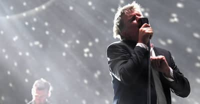 LCD Soundsystem Announces New Album American Dream