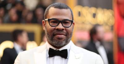 Jordan Peele drops poster for upcoming horror film Us