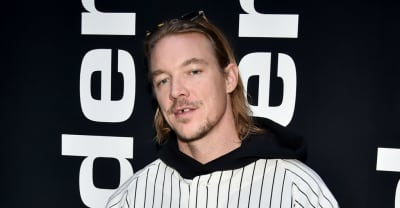 Diplo accused of rape and sexual misconduct, may face criminal charges