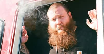 Action Bronson Confirms Details Of Snapchat Dating Show Hungry Hearts