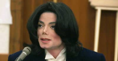 Michael Jackson fans are suing the Leaving Neverland accusers