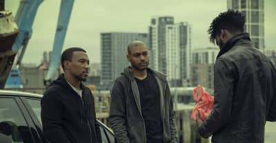 A new season of Top Boy is dropping this year