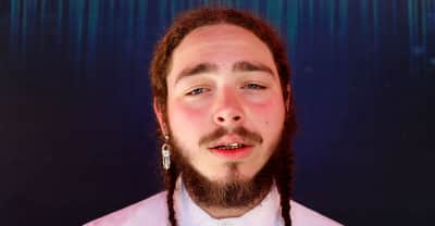 Post Malone addresses his controversial hip-hop comments and cultural appropriation in new video