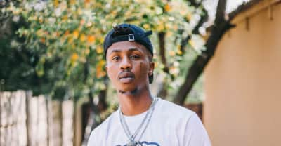 Emtee is pushing South African trap to the outside world