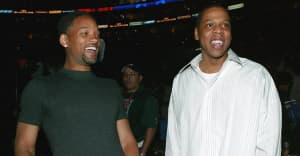 Jay-Z and Will Smith's Emmett Till TV series to air on ABC
