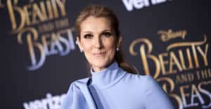 Celine Dion removes R. Kelly duet from YouTube, Apple Music