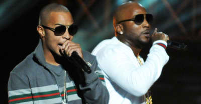 T.I. still wants to make a Dope Boy Academy album with Jeezy