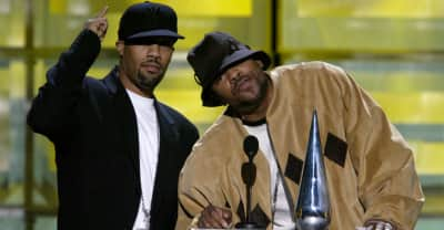 Method Man and Redman reportedly not cast in How High 2