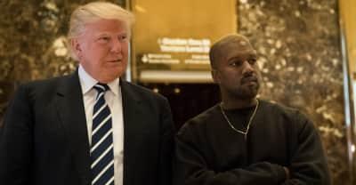 "Kanye West says his ""biggest creative inspiration"" is Akira"