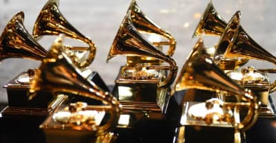 Here are all the nominations for the 2020 Grammy Awards