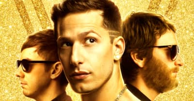 The Lonely Island to release sing-along version of Popstar in theatres