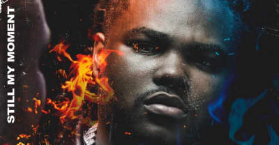 Tee Grizzley shares Still My Moment