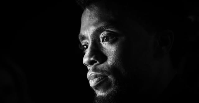 Report: Chadwick Boseman's hometown is planning to build a memorial 1