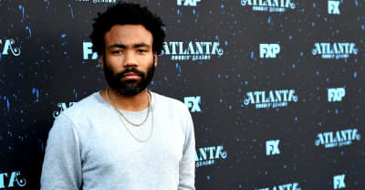 Donald Glover's Atlanta has already been renewed for a fourth season