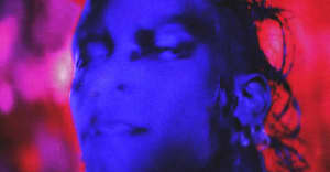 Listen to Yves Tumor's surprise EP The Asymptotical World