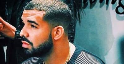 Blink-182 End Drake's Nine-Week Streak On The Billboard Chart