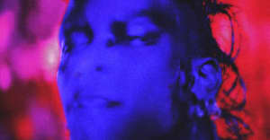 """Yves Tumor shares new song/video """"Jackie"""""""