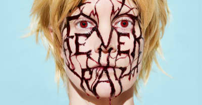 Fever Ray to release surprise album Plunge tomorrow