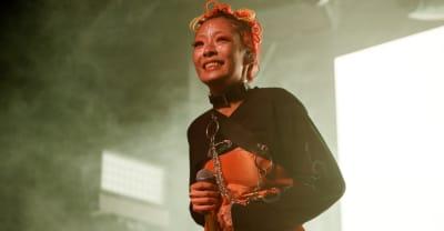 Rina Sawayama announces Brit Awards and Mercury Prize eligibility update after #SawayamaIsBritish campaign