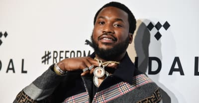 Meek Mill shares tour dates with Lil Durk and Kash Doll