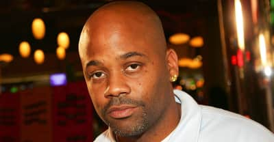Dame Dash Announces Plans For Roc-A-Fella Records TV Series